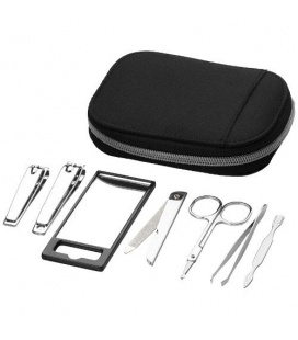 Groomsby 7-piece personal care setGroomsby 7-piece personal care set Bullet
