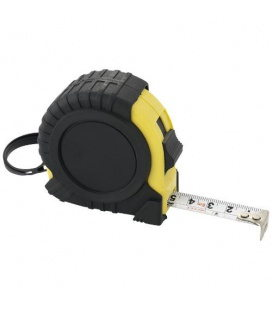 Evan 5 metre measuring tapeEvan 5 metre measuring tape Bullet