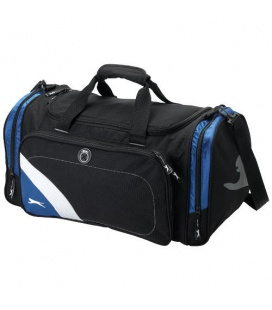 Wembley sports duffel bagWembley sports duffel bag Slazenger