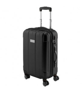 "Spinner 20"" carry-on trolleySpinner 20"" carry-on trolley Avenue"
