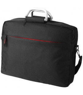 "Nebraska 15.4"" laptop briefcaseNebraska 15.4"" laptop briefcase Avenue"