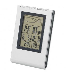 Rimini desk weather stationRimini desk weather station Bullet