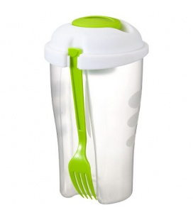 Shakey salad container setShakey salad container set Bullet