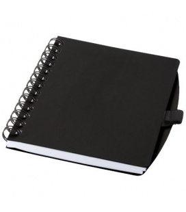 Adler spiral notebookAdler spiral notebook Bullet