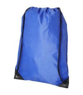 Condor polyester and non-woven drawstring backpackCondor polyester and non-woven drawstring backpack Bullet