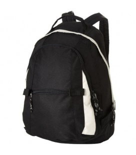 Colorado covered zipper backpackColorado covered zipper backpack Bullet