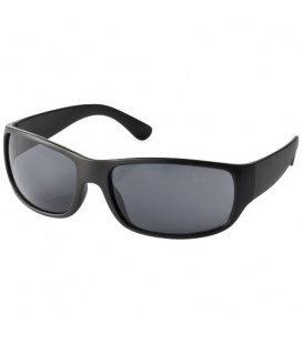 Arena sunglassesArena sunglasses Bullet