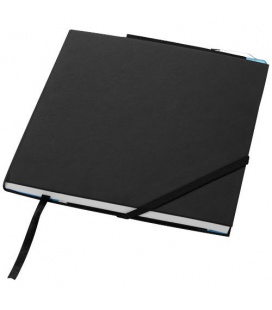 Delta hard cover notebookDelta hard cover notebook Marksman