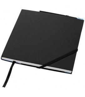 Delta hard cover notebookDelta hard cover notebook Marksman