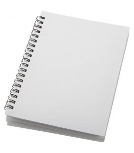 Duchess spiral notebookDuchess spiral notebook Bullet