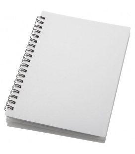 Duchess spiral notebookDuchess spiral notebook Bullet