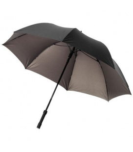 "A-Tron 27"" auto open umbrella with LED handleA-Tron 27"" auto open umbrella with LED handle Marksman"