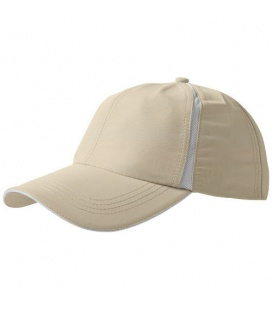 Momentum 6-panel cool fit sandwich capMomentum 6-panel cool fit sandwich cap Elevate