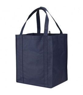Liberty bottom board non-woven tote bagLiberty bottom board non-woven tote bag Bullet