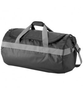 North-sea large travel duffel bagNorth-sea large travel duffel bag Avenue