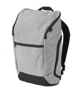 Blue-ridge backpackBlue-ridge backpack Bullet