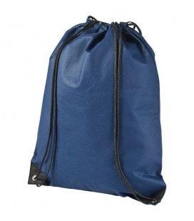 Evergreen non-woven drawstring backpackEvergreen non-woven drawstring backpack Bullet