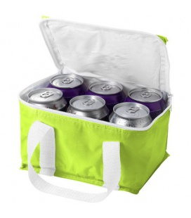 Malmo 6-can cooler bagMalmo 6-can cooler bag Bullet