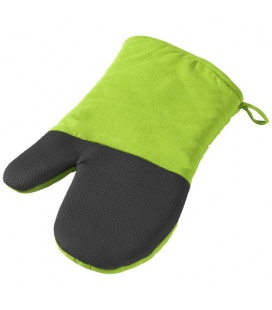 Maya oven gloves with silicone gripMaya oven gloves with silicone grip Bullet