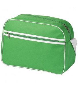 Sacramento 2-stripe messenger bagSacramento 2-stripe messenger bag Bullet