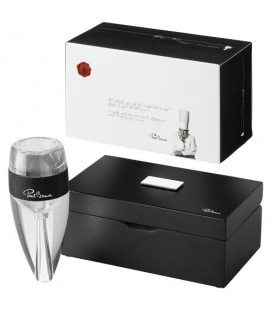 Vine wine aeratorVine wine aerator Paul Bocuse