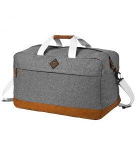 Echo small travel duffel bagEcho small travel duffel bag Avenue