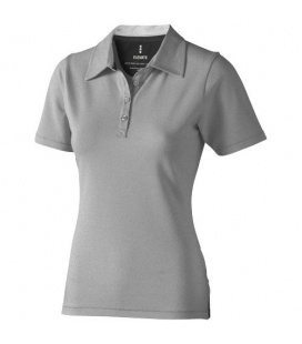 Markham short sleeve women's stretch poloMarkham short sleeve women's stretch polo Elevate