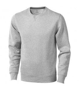Surrey crew SweaterSurrey crew Sweater Elevate