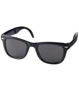 Sun Ray foldable sunglassesSun Ray foldable sunglasses Bullet