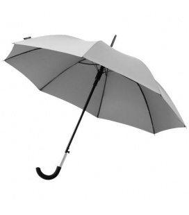 "Arch 23"" auto open umbrellaArch 23"" auto open umbrella Marksman"