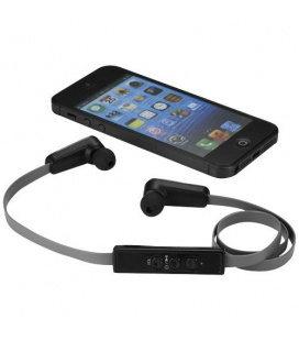 Blurr Bluetooth® earbudsBlurr Bluetooth® earbuds ifidelity