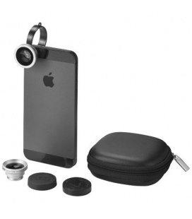 Prisma smartphone camera lenses setPrisma smartphone camera lenses set Avenue
