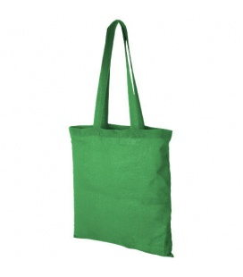 Carolina 100 g/m2 cotton tote bagCarolina 100 g/m2 cotton tote bag Bullet