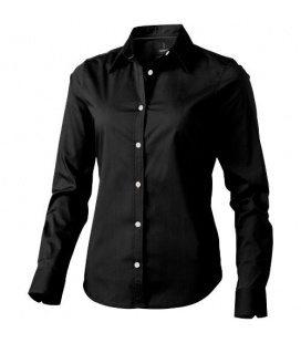 Hamilton long sleeve ladies shirtHamilton long sleeve ladies shirt Elevate