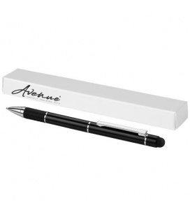 Ambria stylus ballpoint penAmbria stylus ballpoint pen Avenue