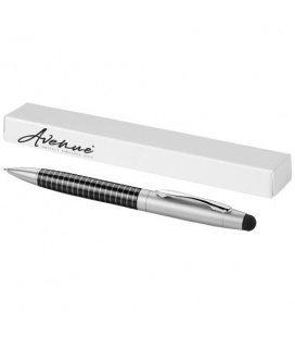 Averell stylus ballpoint penAverell stylus ballpoint pen Avenue