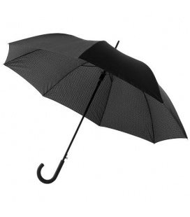 "Cardew 27"" double-layered auto open umbrellaCardew 27"" double-layered auto open umbrella Avenue"