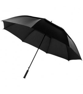 "Brighton 32"" auto open vented windproof umbrellaBrighton 32"" auto open vented windproof umbrella Slazenger"