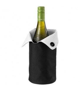 Noron foldable wine cooler sleeveNoron foldable wine cooler sleeve Paul Bocuse