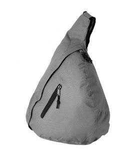 Brooklyn mono-shoulder backpackBrooklyn mono-shoulder backpack Bullet