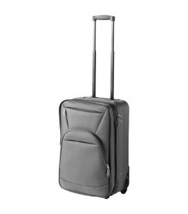 Stretch-it expandable carry-on trolleyStretch-it expandable carry-on trolley Avenue