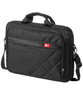 "Quinn 17"" laptop and tablet caseQuinn 17"" laptop and tablet case Case Logic"