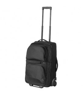 "Vapor 21"" laptop trolleyVapor 21"" laptop trolley Elleven"