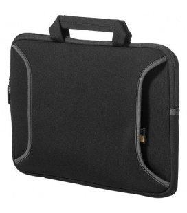 "In-it 12.1"" Chromebook™ sleeveIn-it 12.1"" Chromebook™ sleeve Case Logic"