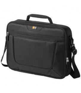 "Office 15.6"" laptop caseOffice 15.6"" laptop case Case Logic"