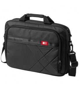 "Logan 15.6"" laptop and tablet caseLogan 15.6"" laptop and tablet case Case Logic"