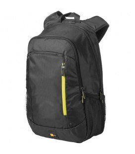 """Jaunt 15.6"""" laptop backpackJaunt 15.6"""" laptop backpack Case Logic"""