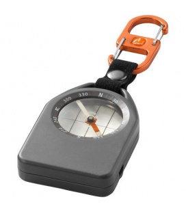 Alverstone multi-function compassAlverstone multi-function compass Elevate