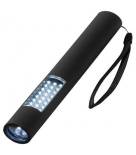 Lutz 28-LED magnetic torch lightLutz 28-LED magnetic torch light STAC