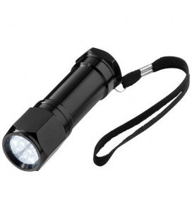 Trug 8-LED torch lightTrug 8-LED torch light STAC